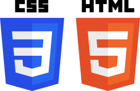 CSS/HTML 5